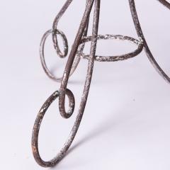 7-7965-Jardiniere-wireworks-French-7