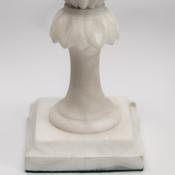 7-7570-lamp_alabaster_Single_urn_French-2