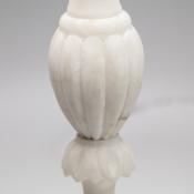 7-7570-lamp_alabaster_Single_urn_French-3