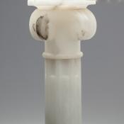 7-7574-lamp_alabaster_single_column-1