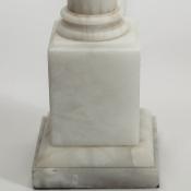 7-7574-lamp_alabaster_single_column-2