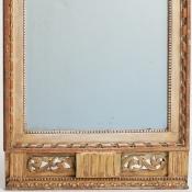 7-7580-mirror-Gustavian-boy-1