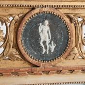 7-7580-mirror-Gustavian-boy-2