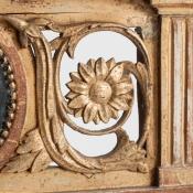 7-7580-mirror-Gustavian-boy-3