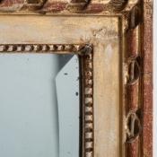 7-7580-mirror-Gustavian-boy-4