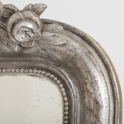 7-7650-mirror-silver-roses-2