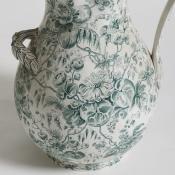 7-7652-pitcher_floral_pitcher-1