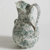 7-7652-pitcher_floral_pitcher-2