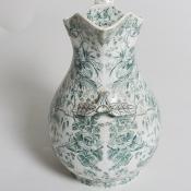 7-7652-pitcher_floral_pitcher-3