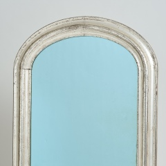 7-7661_Silvergilt_Blue_Glass_Mirror-10