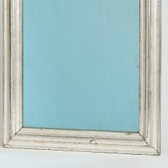 7-7661_Silvergilt_Blue_Glass_Mirror-11