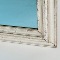 7-7661_Silvergilt_Blue_Glass_Mirror-13