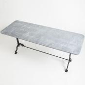 7-7670-bistro-grey-MT-table-3