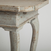 7-7675-table_consol_rococo_grey-green-6