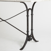 7-7676-table-MT-arts & craft-1