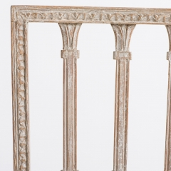 7-7734-chairs_Gustavian_Lotus_6-1