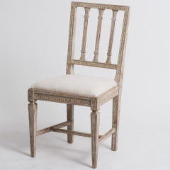7-7734-chairs_Gustavian_Lotus_6-2