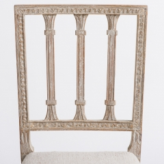 7-7734-chairs_Gustavian_Lotus_6-4