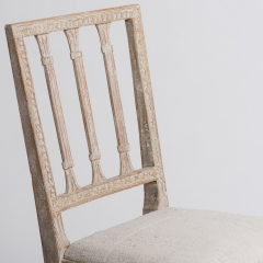 7-7734-chairs_Gustavian_Lotus_6-5