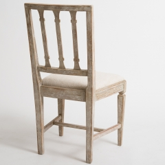 7-7734-chairs_Gustavian_Lotus_6-6