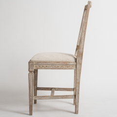 7-7734-chairs_Gustavian_Lotus_6-7