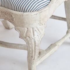 7-7735_armchairs_blue_ticking-6