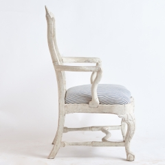 7-7735_armchairs_blue_ticking-8