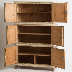7-7739-Three part_cupboard-5