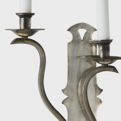 7-7767_sconces_modernist_french-2