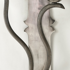 7-7767_sconces_modernist_french-3