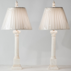 7-7775_lamps_pair_alabaster_tall-2