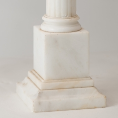 7-7775_lamps_pair_alabaster_tall-3