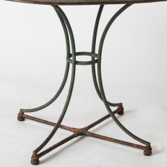 7-7778-Table_metal_oval-1