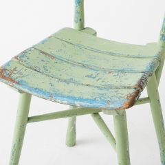 7-7782-Chairs_Tonnet_green-2