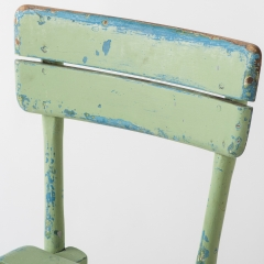 7-7782-Chairs_Tonnet_green-4