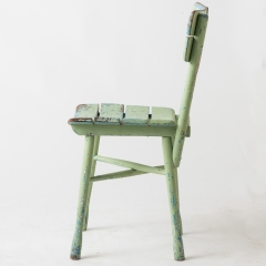 7-7782-Chairs_Tonnet_green-5