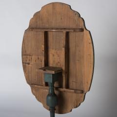 7-7795-Table_flip top_Rococo_C.1760-4