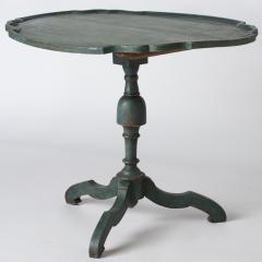 7-7795-Table_flip top_Rococo_C.1760-5