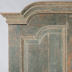 7-7797-Cupboard_Rococo_C.1750-60-3