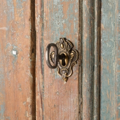 7-7797-Cupboard_Rococo_C.1750-60-4