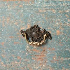 7-7797-Cupboard_Rococo_C.1750-60-5