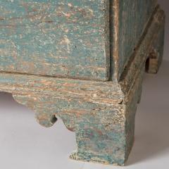 7-7797-Cupboard_Rococo_C.1750-60-6