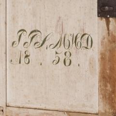 7-7817-Cuboard_Swedish_C.1850-5