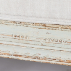 ref. 7-7825_bench_new_upholstery-4