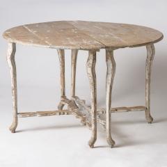 7-7849-Demilune_Tables_Italian-2