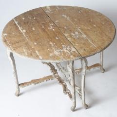 7-7849-Demilune_Tables_Italian-3