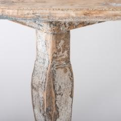 7-7849-Demilune_Tables_Italian-9