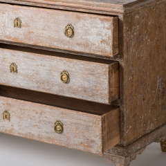 7-7855-Chest_3 drawer_Late Gustavian (5 of 9)