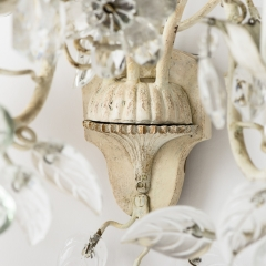 7-7856-Sconces-French-crystal_green-5