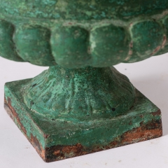 7-7874-Urns_cast iron_X4-5